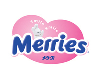 Web_merrieslogo_2