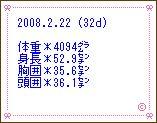 2008222avg_2